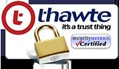 thawte-ssl-logo